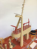 Name: Final Mast.jpg Views: 13 Size: 234.0 KB Description: