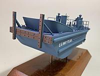Name: Mule Port Bow 3.jpg Views: 194 Size: 231.0 KB Description: