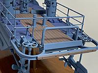 Name: Mule Steering 2.jpg Views: 192 Size: 480.1 KB Description: