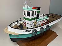 Name: Maro Bow Deck 1.jpg Views: 149 Size: 337.9 KB Description: