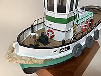 Name: Maro Bow Detail 2.jpg Views: 151 Size: 387.0 KB Description: