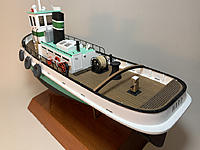 Name: Maro Deck 1.jpg Views: 145 Size: 353.4 KB Description: