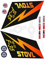 Name: F35 BF-01.jpg Views: 1490 Size: 62.2 KB Description: