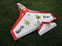 Name: NorthStar2.jpg Views: 740 Size: 67.7 KB Description: