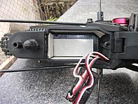 Name: DSCF1077 (Large).jpg