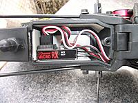 Name: DSCF1080 (Large).jpg