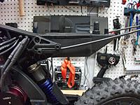 Name: DSCF1087 (Large).jpg