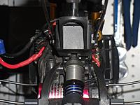 Name: DSCF1104 (Large).jpg