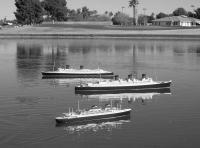 Name: barrett's ships BW.jpg Views: 104 Size: 100.7 KB Description: