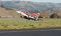 Name: F-18 full take off.jpg Views: 192 Size: 64.5 KB Description: