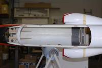 Name: CARF Hawk 009.jpg Views: 402 Size: 42.7 KB Description: