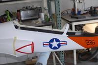 Name: CARF Hawk 3.jpg Views: 200 Size: 42.7 KB Description: