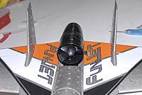 Name: TJ70 FunJet 036.jpg Views: 99 Size: 133.0 KB Description: