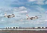 Name: A-7As_VA-147_taking_off_from_NAS_Lemoore_1967.jpg Views: 38 Size: 950.5 KB Description: