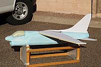 Name: IMG_9831.jpg Views: 36 Size: 677.1 KB Description: With imaginary canopy frame.