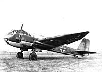 Name: Bundesarchiv_Bild_146-1989-039-18A,_Flugzeug_Junkers_Ju_188.jpg Views: 11 Size: 48.0 KB Description: