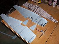 Name: 4-5-11 004.jpg