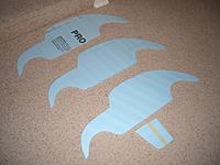Name: 4-20-11 006.jpg