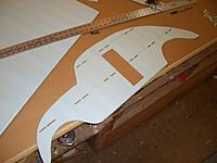 Name: CIMG0171.jpg