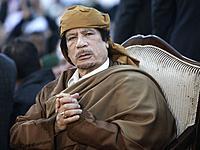 Name: khadafi.jpg Views: 31 Size: 142.1 KB Description: Hmmmm... Room for one more...