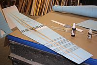 Name: IMG_9895.jpg Views: 105 Size: 150.7 KB Description: Lumber spars