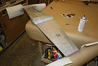 Name: IMG_9930.jpg