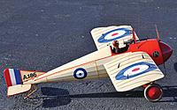 Name: Saulnier-N-55.jpg Views: 51 Size: 48.7 KB Description: