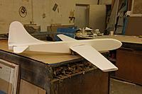 Name: IMG_8678.jpg Views: 330 Size: 97.6 KB Description: A B-29 glider.