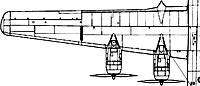 Name: Wing cm.jpg Views: 131 Size: 65.9 KB Description:
