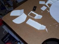 Name: 5-9-06 004.jpg