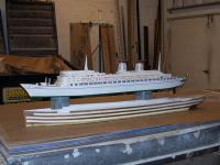 Name: 6-24-06 023.jpg