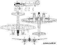 Name: ju88a4_3v.jpg