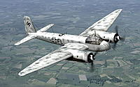 Name: Ju88_6.jpg