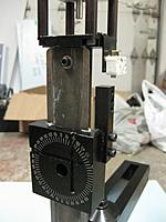 Name: Photo 2[2].jpg