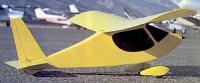 Name: buttercup.jpg Views: 1547 Size: 29.6 KB Description: