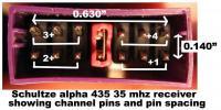Name: SCHULTZE-RECEIVER.jpg Views: 951 Size: 72.2 KB Description: