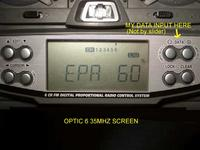 Name: OPTIC-SCREEN-20-FEB.jpg