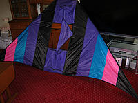 Name: KITE-29-JUNE-2012.jpg