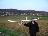Name: P1020492.jpg