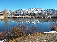 Name: pond before winter.jpg Views: 10 Size: 2.25 MB Description: