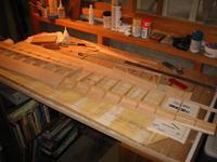 Name: IMG_3805.jpg Views: 355 Size: 85.5 KB Description: left wing panels under construction