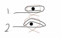 Name: sketch1468890707793.png Views: 163 Size: 90.5 KB Description: