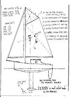 Name: debsy footy sailboat 001.jpg Views: 213 Size: 595.3 KB Description: