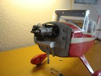 Name: Taylorcraft 3.jpg