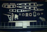 Name: parts.jpg Views: 656 Size: 59.9 KB Description: