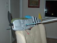 Name: p-47 front.jpg