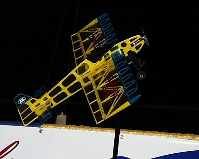 Name: shulmanexhilaplane.jpg Views: 238 Size: 50.6 KB Description: Jason Shulman's 3D monster -- Exhila!