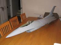 Name: IMG_0995.jpg Views: 732 Size: 52.2 KB Description: Not a bad size plane