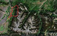 Name: fieldtomine.jpg Views: 37 Size: 168.5 KB Description: