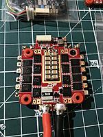 Name: C6CC81BC-21EA-401E-A33B-092F275CC088.jpg Views: 7 Size: 3.66 MB Description:
